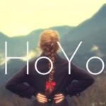 HoYo – was es mit Hormonyoga auf sich hat!