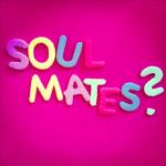 "Beziehungs-Yoga: Gibt es ""Soulmates""?"