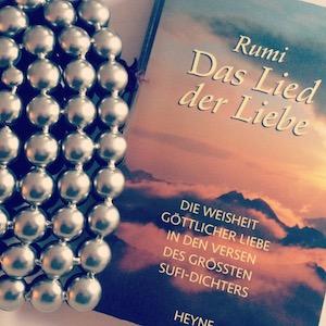 Rumi Yoga