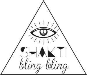 Shakti Bling Bling
