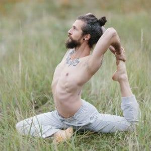 Yoga-Liz-Roland-24