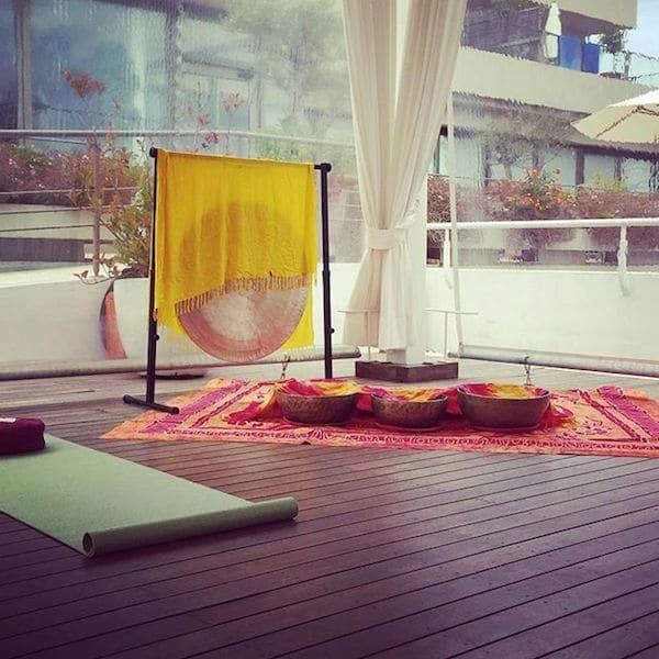 meditieren f r anf nger die besten tipps damit es klappt. Black Bedroom Furniture Sets. Home Design Ideas