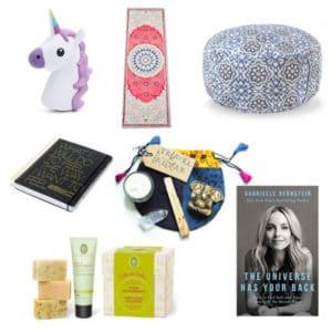 yoga-weihnachtsgeschenke