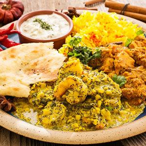 Energiereserven in kurzester zeit aufladen ayurveda macht for Ayurveda küche