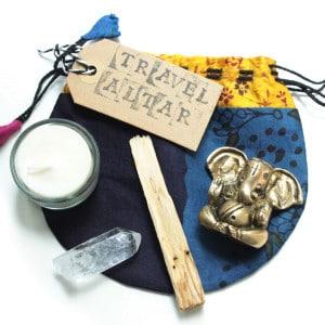 Travel_Altar_1-600x600