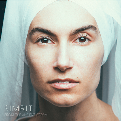 Simrit Kaur Album