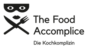 the_food_accomplice_DE_v1-2-1024x563