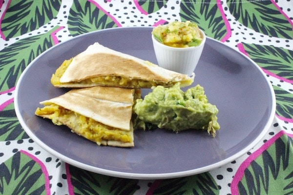 vegane_quesadillas_1