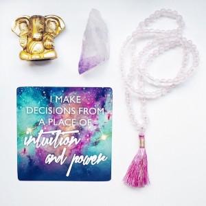 accessoires für yoginis