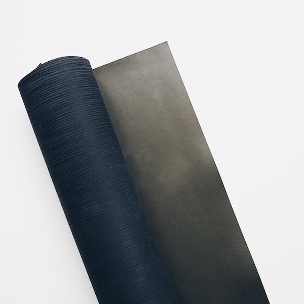 der gro e yogamatten test welche yogamatte ist die beste. Black Bedroom Furniture Sets. Home Design Ideas