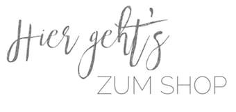 zum_shop_button