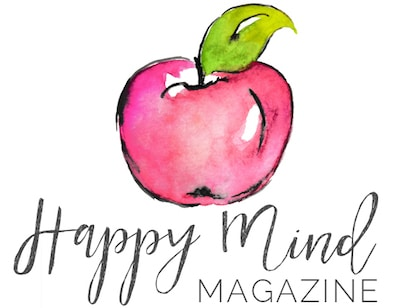 Happy Mind Magazine
