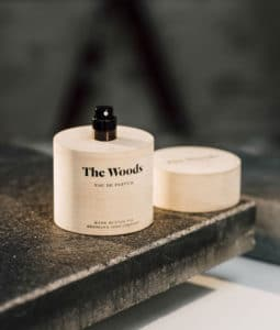 the-woods-brooklyn-soap-011