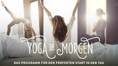 program_middle_Morgen_Key_Mag_B
