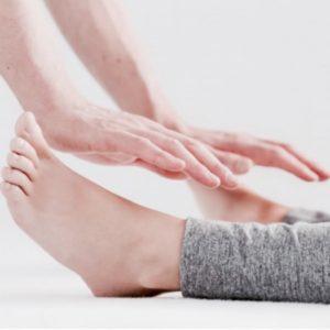 thai-yoga-2-1
