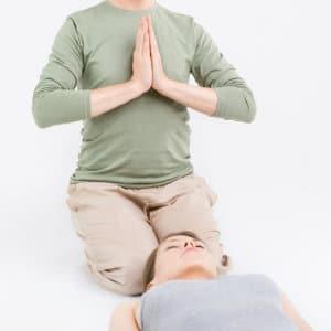 thai yoga 4