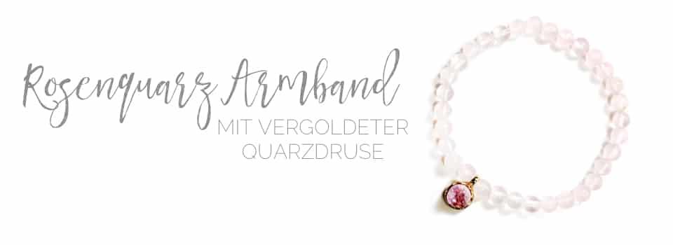 teaser_rosenquarz_armband