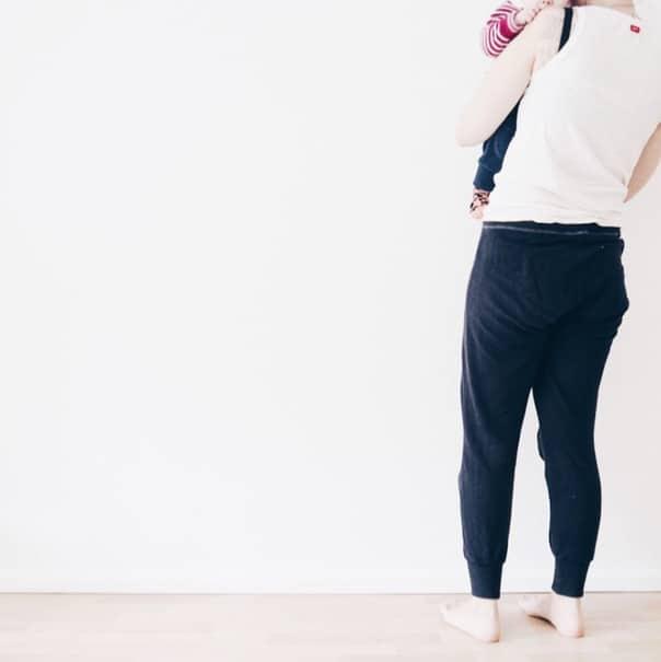 Den Körper endlich lieben lernen: Wege zu einem liebevollen Körperbewusstsein