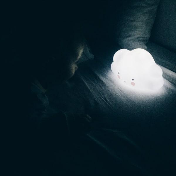 ye Bye, Novemberblues – So bringst du Licht in die dunkle Jahreszeit