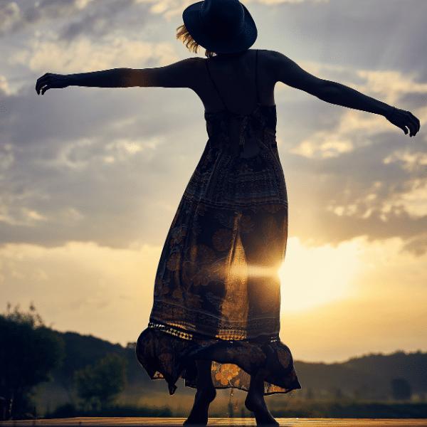 5 Gründe, warum Loslassen so wichtig für uns ist