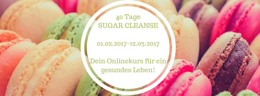 sugar-cleanse-2017-version-2