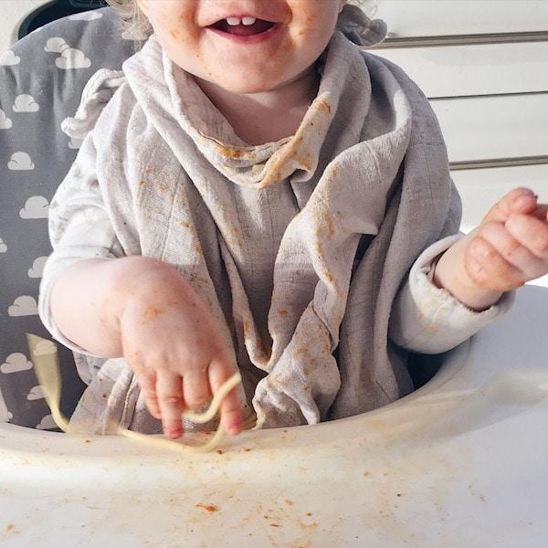 So kommt im ersten Babyjahr keine Langeweile auf