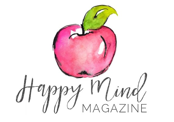 Happy Mind Magazine