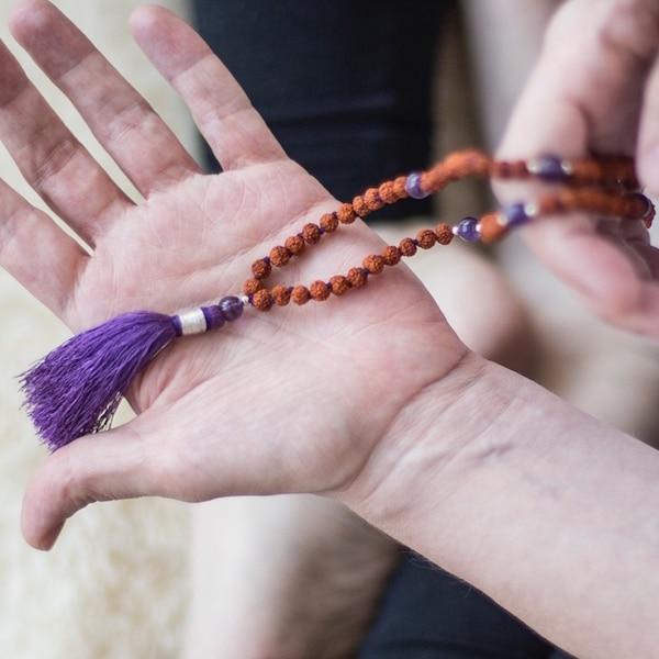 Wie du mit 5 Minuten Meditation am Tag dein Leben änderst