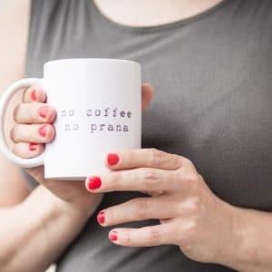 Wie du deine Woche mit Sonntagsritualen zum absoluten Knaller machst
