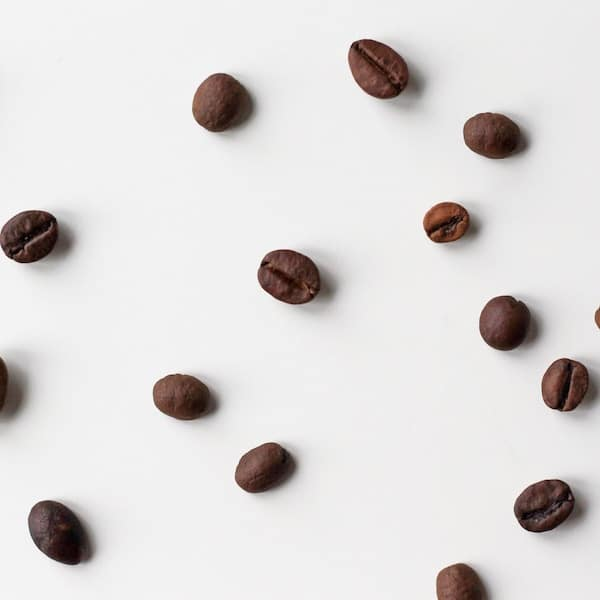 Ayurvedischer Gewürzkaffee ist bekömmlich und lecker. So geht's!