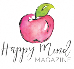Happy Mind Magazine | Yoga Blog | Ayurveda & Achtsamkeit