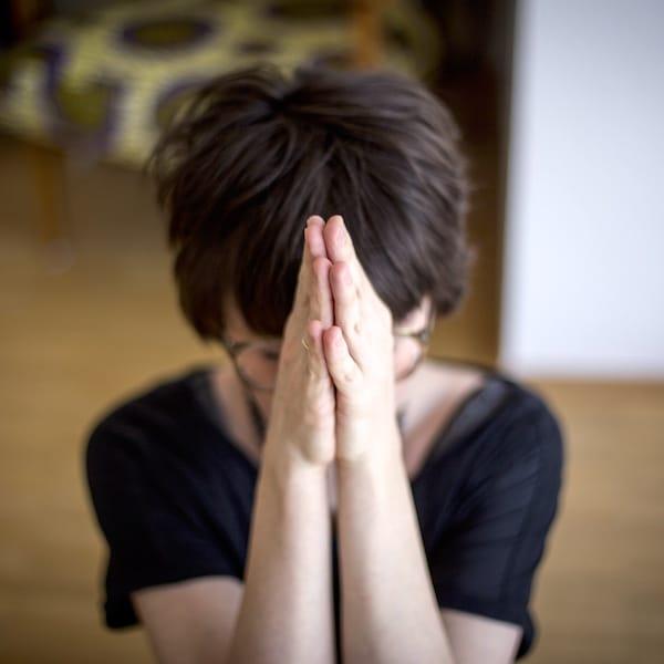 Deine Glaubenssätze können dein Leben manipulieren. Dir Dinge einreden, die längst nicht mehr der Wahrheit entsprechen. So kannst du deine alten Glaubenssätze endlich auflösen.