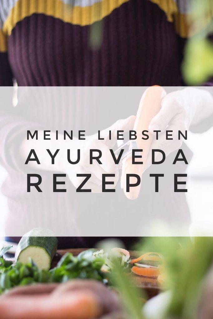 Niedlich Ayurvedische Küche Rezepte Fotos - Innenarchitektur ...
