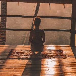 Meine Yoga Ausbildung auf Bali: Ein Erfahrungsbericht.