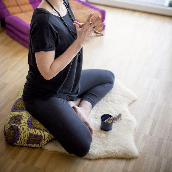 Meditationen für den Alltag: Diese Meditationen funktionieren wirklich!