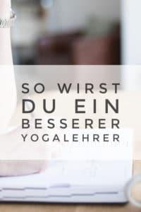 Du willst eine fesselnde Yogastunde planen? Tagebuch schreiben kann dir dabei helfen. Erfahre bei uns, wie es geht.