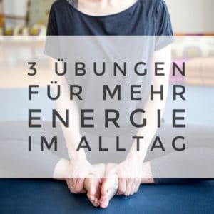 happy mind magazine yoga blog ayurveda achtsamkeit page 3. Black Bedroom Furniture Sets. Home Design Ideas