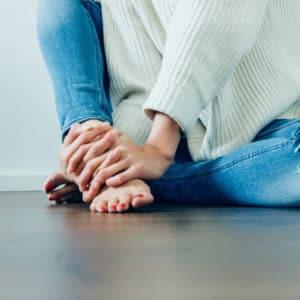 Bist du manchmal wütend? So baust du deine Wut mit Kundalini Yoga und Meditation richtig ab.