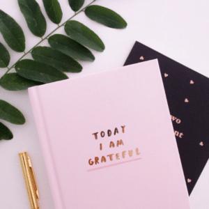 Journaling hilft dir dabei, erfolgreich zu werden.