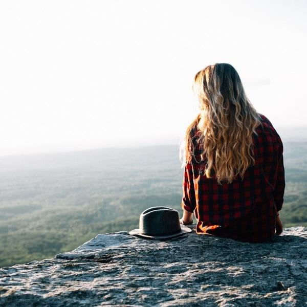7 Ideen für deinen #selfcare Sunday