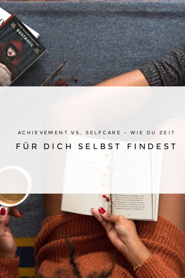 In diesem Artikel geht lernst du, wie du dir deinen ganz persönlichen Selfcare-Sunday einrichten kannst und welche Vorteile dieser mit sich bringt.