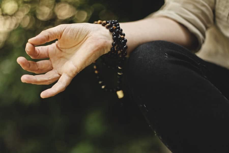 Wieso tägliches Meditieren so wichtig ist