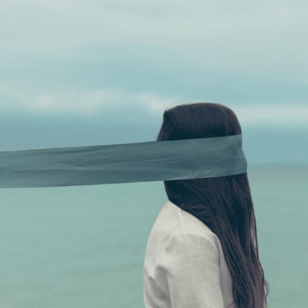 Gedankenkarussell stoppen